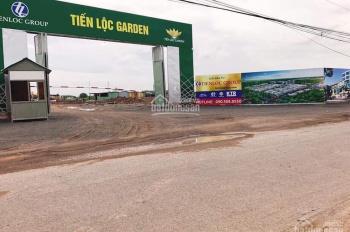 Bán đất nền Nhơn Trạch, Đồng Nai