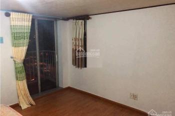 Căn hộ Hưng Vượng full nội thất, 2 phòng ngủ giá 11 triệu 0789.07.0789