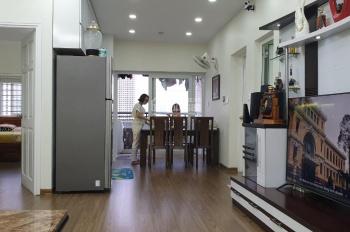 Chính chủ cần bán gấp căn hộ CC Golden Palace 54 Lê Văn Lương, 3PN 2WC, PK, bếp, 98m2 full đồ