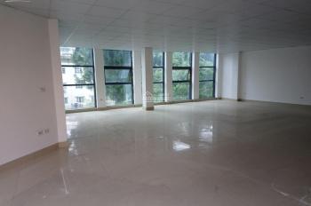 Tòa nhà cho thuê sàn văn phòng ngay ngã tư Láng Hạ - Giảng Võ 90m2