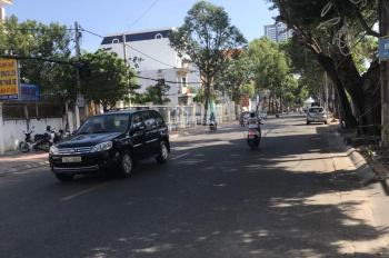 Kẹt tiền đầu tư bán gấp nhà mặt tiền đường Phạm Hồng Thái, Vũng Tàu, giá chỉ 5 tỷ