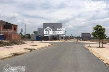 Cần vốn cần bán gấp đất KDC Gia Hòa - Phước Long B - Q9, MT Đỗ Xuân Hợp, LH 0967693255