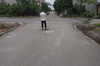 Cần bán đất kinh doanh Dương Nội Hà Đông gần Aeon Mall
