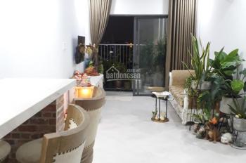 Bán gấp CH Viva Riverside 78m2 2pn 2wc full nội thất giá 3,1 tỷ bao phí, thương lượng 0933716840