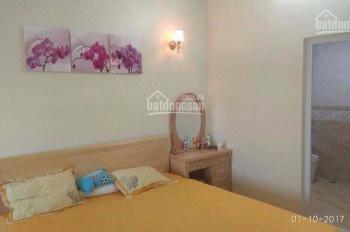 Bán căn hộ 145m2, tầng thấp, tòa CT1, Vimeco Nguyễn Chánh. Giá 24triệu/m2
