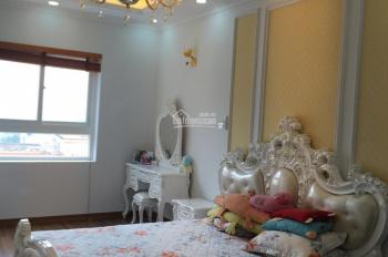 Bán CHCC Vimeco CT3 Nguyễn Chánh, DT 151m2, 3 phòng ngủ, 2WC, 24 triệu/m2
