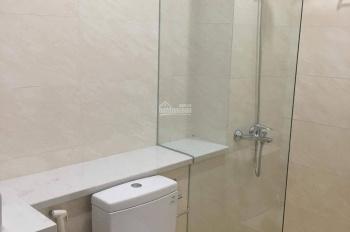 Cho thuê chung cư Eco Green Nguyễn Xiển, 109m2, 3PN, cơ bản 9tr/th; 80m2, 2PN, 8tr/tháng.0973634272