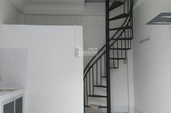 Bán nhà MT 3m đường Trịnh Hoài Đức, Hiệp Phú, Quận 9 DT 14.2m2, 1 trệt 1 lầu, giá 1.98 tỷ TL
