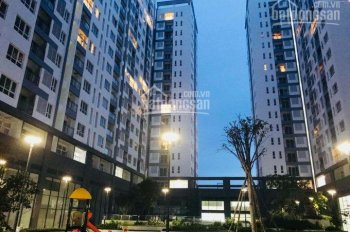 Giỏ hàng cập nhật cho thuê căn hộ Florita Q7, giá chỉ từ 8,5 triệu/tháng. Liên hệ 0911 460 747
