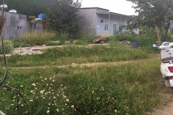 Chính chủ cần bán gấp lô đất 2 mặt tiền ngay sau trường học xã Hiệp An, huyện Đức Trọng, tỉnh Lâm Đ