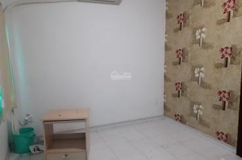 Cho thuê nhà nguyên căn mặt tiền đường số, DT 4x18m giá 12tr/th - LH: 0914.020.039