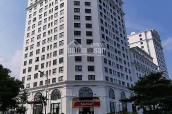 Bán căn hộ 65m dự án Ecocity Việt Hưng Long Biên, LS 0%, trong 24 tháng CK 60 triệu, 09345 989 36