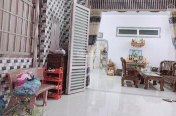 Chính chủ cần bán gấp căn nhà cấp 4, 150m2, sát đường Lê Duẩn, Long Thành, LH Ánh 0976662416