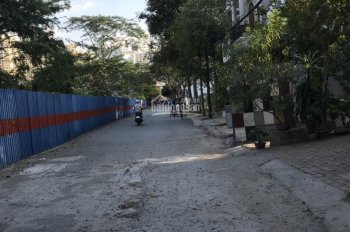 Cho thuê nhà Phạm Hữu Lầu, Quận 7 - giá chỉ 20tr/tháng hot 0916-519-119