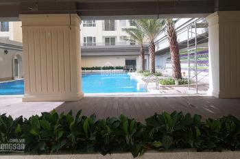 Cần bán căn hộ Sài Gòn Mia, 2PN 2WC, 64m2, giá 3,1 tỷ bao hết, KDC Trung Sơn 0934 321 220