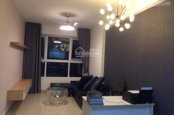 Liên hệ gặp người chủ đầu tư để mua căn hộ - nội thất đẹp 2PN, 2WC gọi 0902598901 để xem nhà