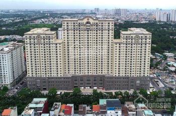 Hot bán gấp CH Sài Gòn Mia 1PN-3PN giá tốt nhất thị trường, mới 100%, dọn vào ở ngay, LH 0908502600