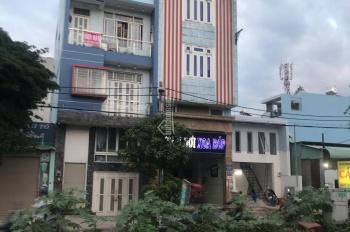 Nhà bán số 51 đường Số 18, p Bình Hưng Hòa, Bình Tân