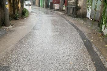 Tôi cần bán lô góc 74m2 đất tại xã Đa Tốn, Gia Lâm, Hà Nội. LH 0979.789.286