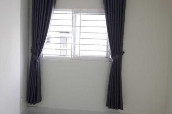 Bán căn hộ 40m2 có hỗ trợ vay, giá tốt nhất thị trường, LH 0937852585