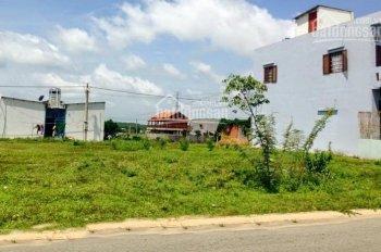Bán đất thổ cư Quang Tiến - Đại Mỗ, diện tích 83m2, giá 3.5 tỷ. LH 0969909854