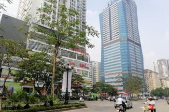 Bán nhà mặt phố Ngụy Như Kon Tum, xứng đáng 32 tỷ