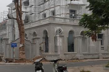 Cần bán biệt thự căn góc khu đô thị cao cấp Thiên Đường Bảo Sơn, 0948166368