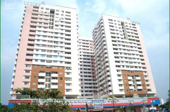 Cần bán căn hộ cao ốc Screc Tower số 974 Trường Sa, Phường 12, Quận 3