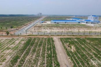 Bán đất Becamex Bình Phước siêu lợi nhuận, tiềm năng cao, giá đầu tư cho khách hàng