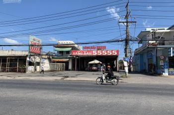 Bán đất ngay Quốc Lộ 1A, xã Bình Minh, chỉ 250 triệu/100m2, chính chủ, 0824664888