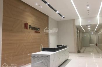 Chính chủ bán căn 07 N01 dự án Premier Berriver, Long Biên của CĐT Thảo Điền
