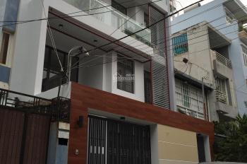 Bán gấp nhà HXH 7 mét đường Ba Vân, gần Trương Công Định, DT: 5 x 14m, giá rẻ nhất khu vực Galaxy