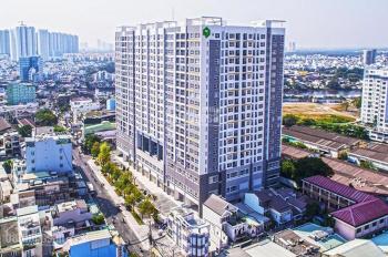 Quận 4 cần bán căn hộ Galaxy 9 - căn số 5, tầng trung 49m2 giá 2,6 tỷ LH 0902265299