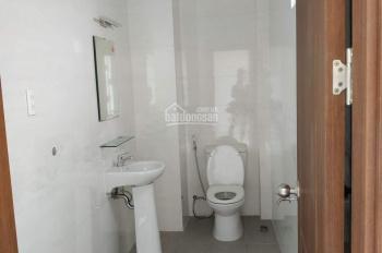 Cho thuê nhà nguyên căn Center Hills, Trần Thị Nghỉ - 40tr trệt 3 lầu 5x20m, LH 0945963501 Trang