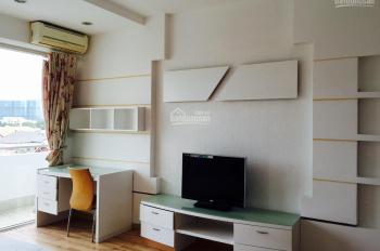 Bán gấp căn hộ Panorama, Phú Mỹ Hưng, Q7. DT 121m2, giá 5 tỷ, LH em Phương 0949432266