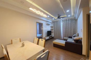 Cho thuê căn hộ Hưng Phúc 2 phòng ngủ, nội thất đầy đủ, Phú Mỹ Hưng, Q.7, 24 triệu. LH: 0931187760
