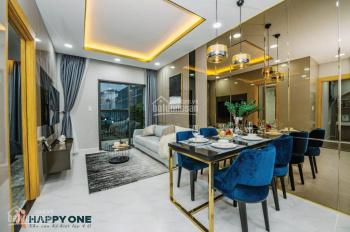 Cần bán gấp căn hộ Happy One giá gốc, MT Đại Lộ Bình Dương