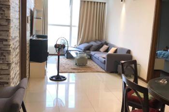 Chính chủ bán căn hộ Thảo Điền Pearl, 95m2, 4.4 tỷ, tầng thấp, full nội thất. LH: 0902422256