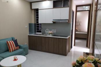 CĐT mở bán căn hộ cao cấp Bạch Mai - Bách Khoa. Full đồ ở ngay