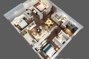 Aeon Mall Hà Đông đi vào hoạt động, mua căn hộ The Terra An Hưng gần đại siêu thị, LH 0906.900.626