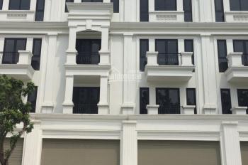 Bán nhanh liền kề dự án Roman Plaza, liên hệ: 0902018983 giá tốt nhất khu vực Hà Đông