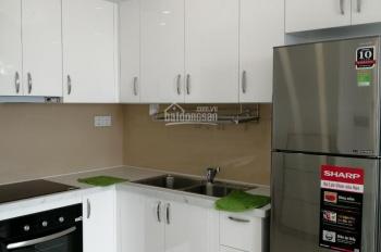 Chính chủ cần bán gấp 1 số căn Sài Gòn Mia loại 1PN - 2PN - 3PN, officetel. LH 0937911595