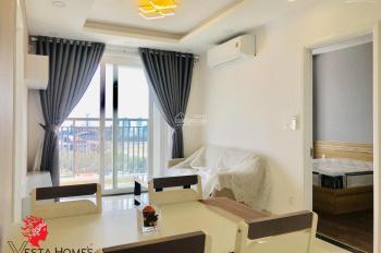 Bán gấp căn Sài Gòn Mia loại 1PN - 2PN - 3PN, officetel, full nội thất, giá cực đẹp, LH 0703703331
