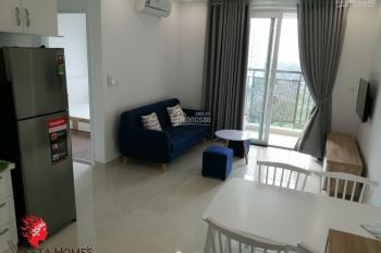 Hot! Cần bán gấp 1 số căn Sài Gòn Mia loại 1PN - 2PN - 3PN, officetel, full nội thất, giá tốt nhất