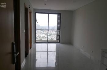 Còn duy nhất 1 căn hộ 2 phòng ngủ 56m2 An Gia Riverside quận 7, giá nhà trống 7.5 triệu/tháng, đẹp
