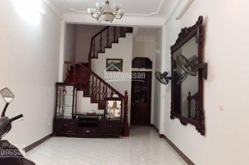 Chính chủ bán nhà 3 tầng ngõ 132 Nguyễn Xiển, Thanh Xuân, Hà Nội