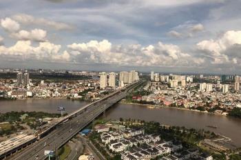Cho thuê căn hộ cao cấp Vinhome Central Park Tân Cảng. LH 094 7888 479