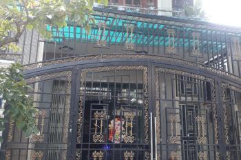 Cần bán nhà mặt phố Dũng sĩ Thanh khê, Quận Thanh Khê Lh 0936048376