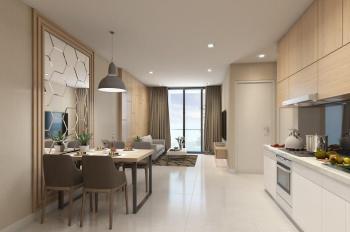 Bán căn hộ Gateway Penthouse 2pn view biển chênh lệch 50tr