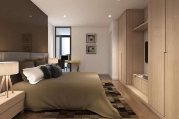 Chính chủ bán gấp  căn hộ Gateway Penthouse 2pn, giá tốt.